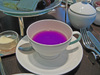 Purpletea_640_6