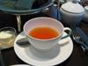 Tea_640